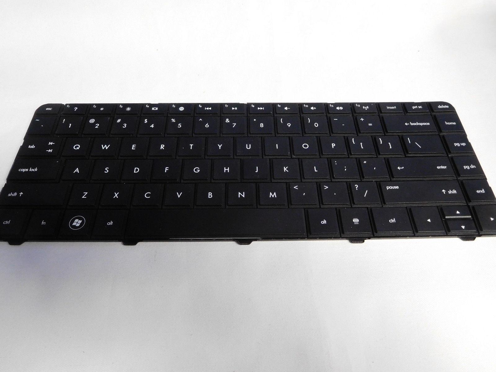 xi1554 U NOTEBOOK TASTIERA//KEYBOARD k022629b1-gr BLACK Amilo xi1546 amplian
