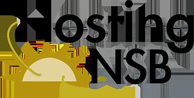 Hosting-NSB-Logo