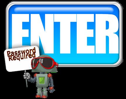 enter-1643453__340