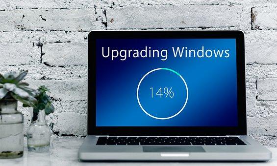 upgrade-3727076__340