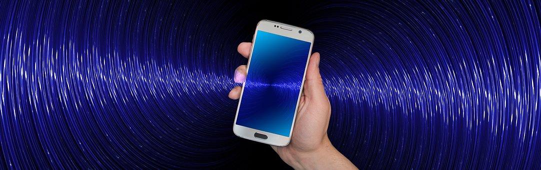smartphone-4023312__340