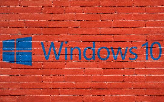windows-10-1535765__340