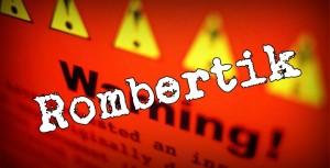 Rombertik