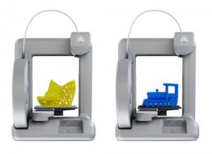 Cube-3D-Printer-2