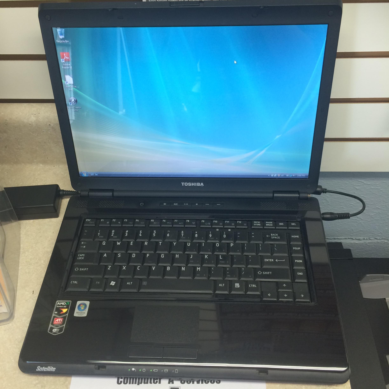 Reset password toshiba laptop windows 7 | Forgot Toshiba