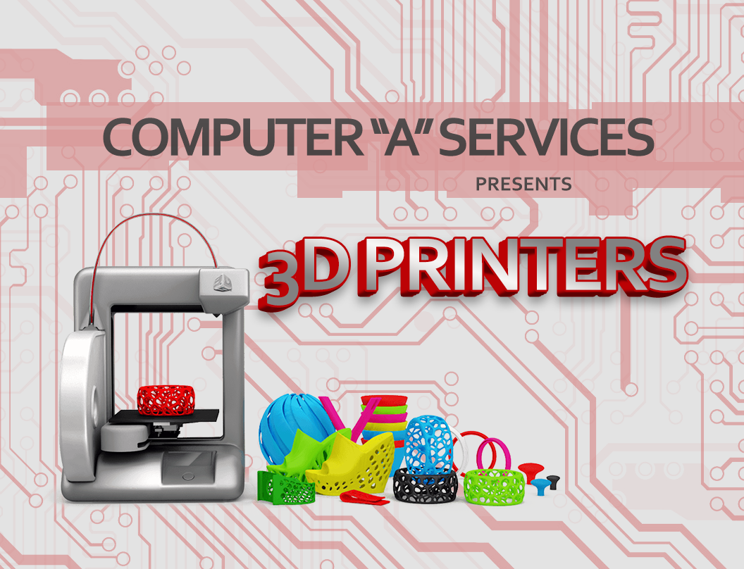 featured_3d-printers