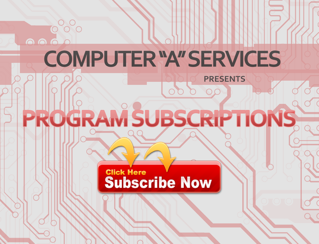 featured_program-subscriptions
