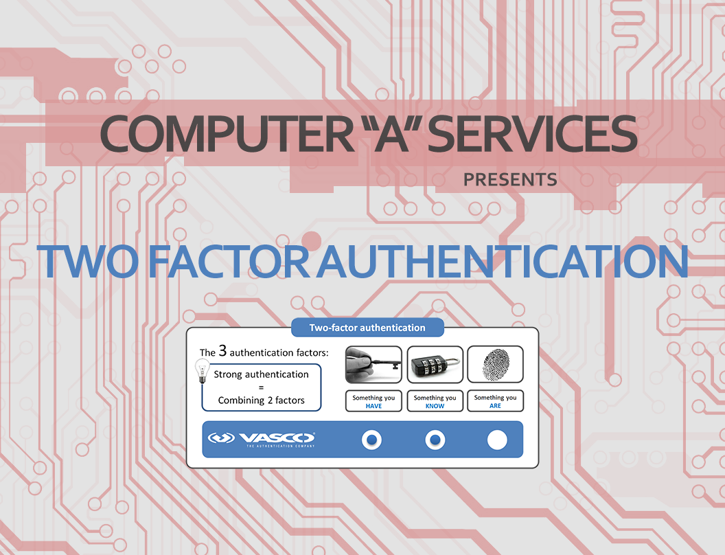 featured_two-factor