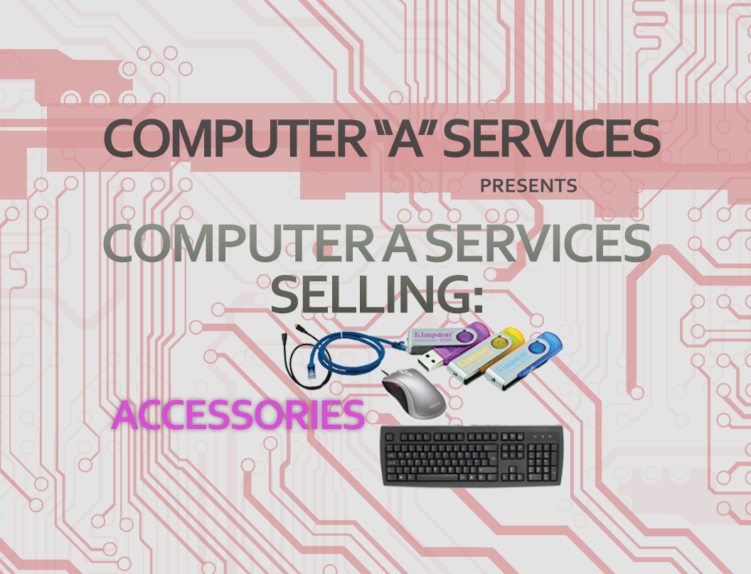 featured_cas-selling_accessories