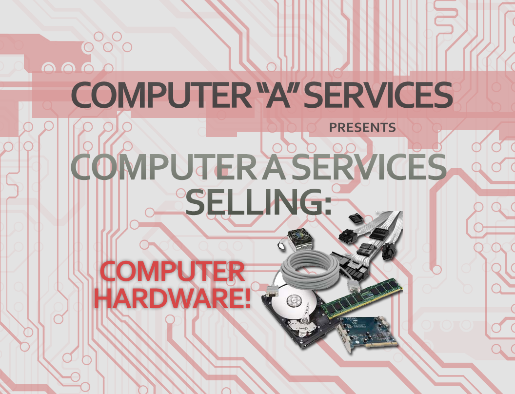 featured_cas-selling_hardware