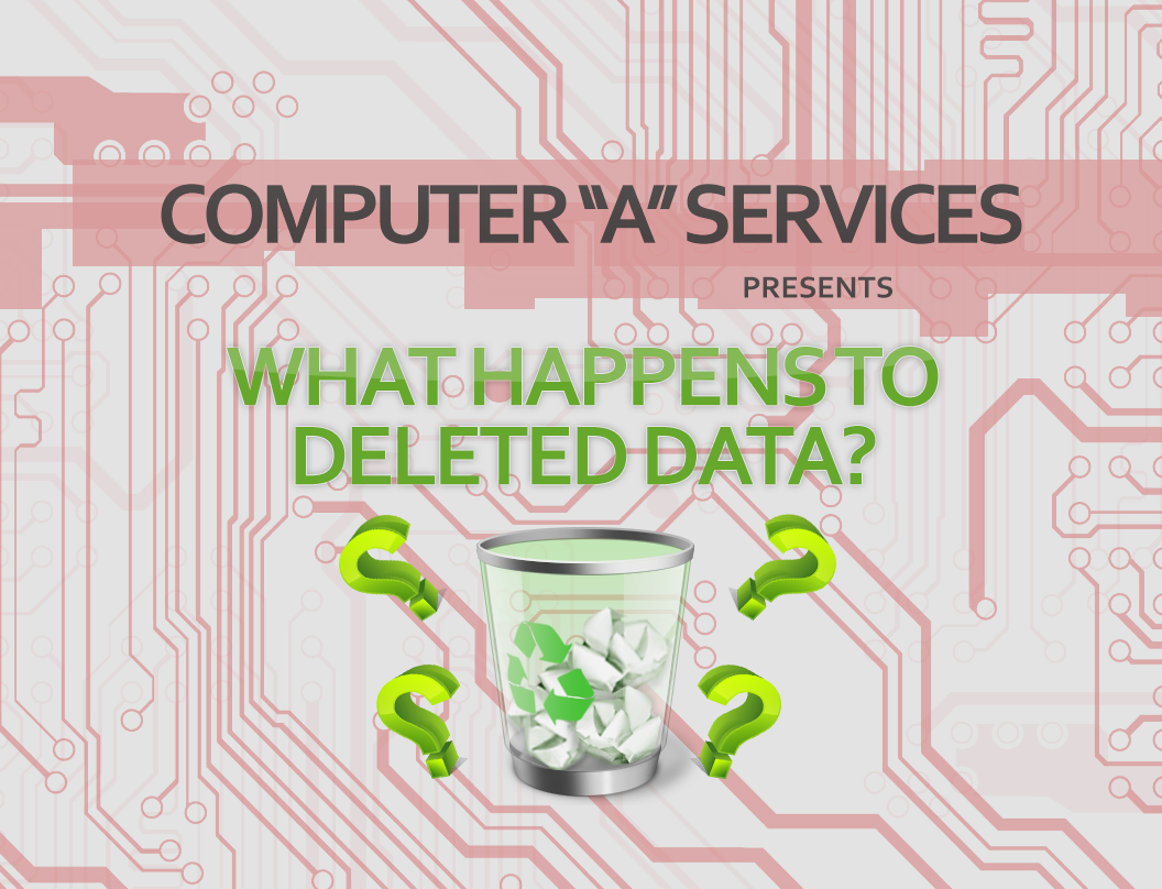 featured_deleted-data