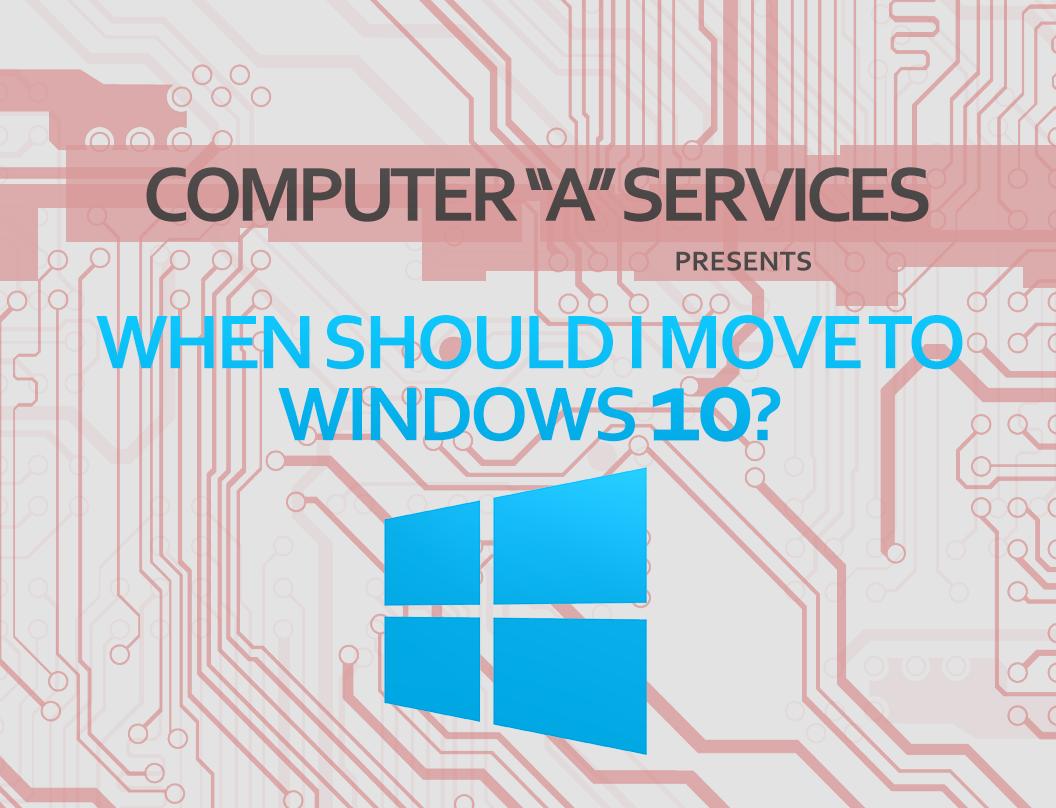 featured_windows-ten-upgrade