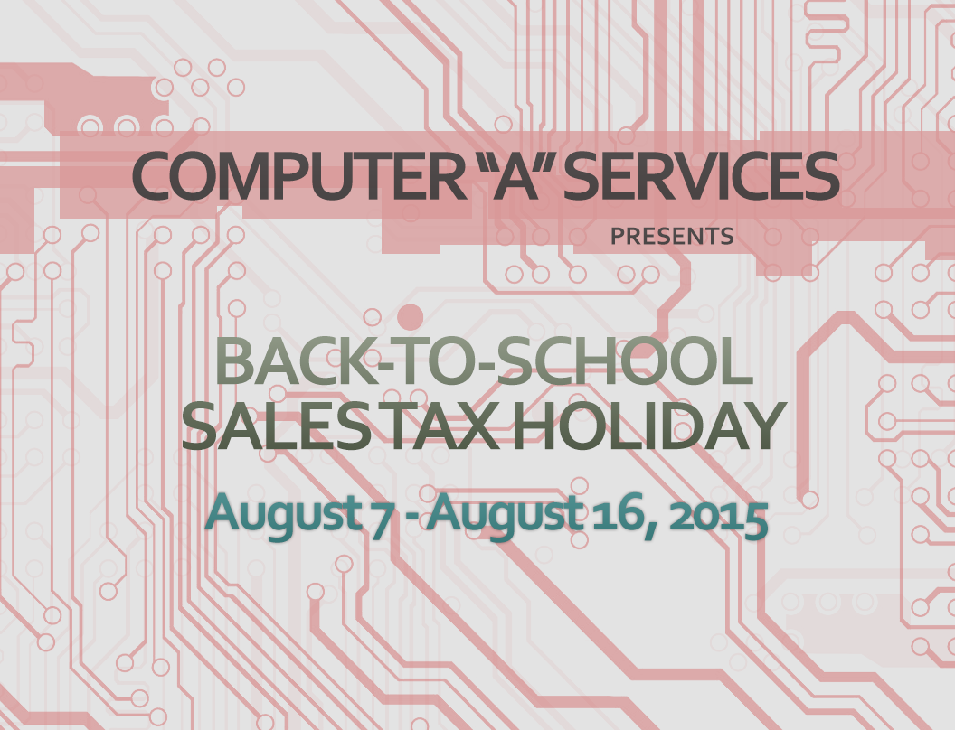 featured-sales-tax-holiday