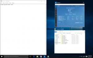windows-snap
