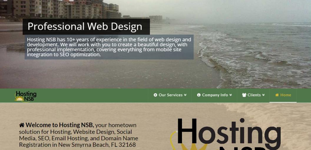 hosting-nsb_home